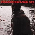 Allan Rayman - Roadhouse 01