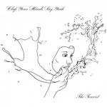 Clap Your Hands Say Yeah	- The Tourist