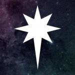 David Bowie - No Plan - EP