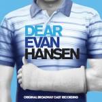 v/a anglo - Dear Evan Hansen