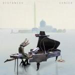 Distances - Venice