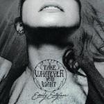 Emily Estefan - Take Whatever You Want