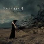 Evenline- In Tenebris