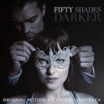 B.O.F. - Fifty Shades Darker
