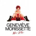 Geneviève Morissette - Me V'là