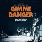 B.O.F. - Gimme Danger