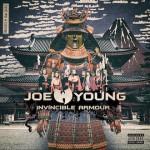 Joe Young - Invincible Armour