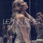 LeAnn Rimes- Remnants
