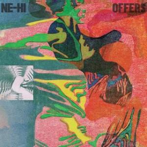 Ne-Hi - Offers