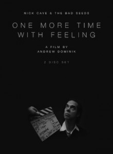 Nick Cave - One More Time With Feeling