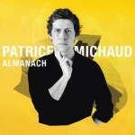 Patrice Michaud - Almanach