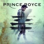 Prince Royce- Five