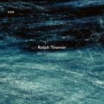 Ralph Towner - My foolish heart