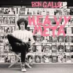 Ron Gallo - Heavy meta