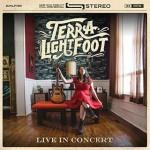 Terra Lightfoot - Live in concert