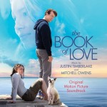 B.O.F. - The Book of Love