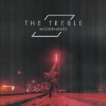 The Treble - Modernaires