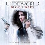 B.O.F. - Underworld - Blood Wars