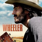 B.O.F. - Wheeler