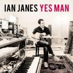 Ian Janes - Yes Man
