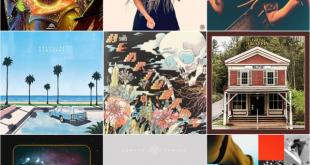 10 mars-Album-Mosaic-2017