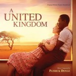 B.O.F. - A United Kingdom