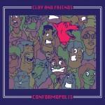 Clay & Friends - Conformopolis