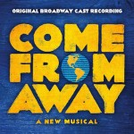 v/a anglo - Come From Away
