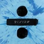 Ed Sheeran - Divide ÷