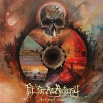 Fit For An Autopsy - The Great Divide