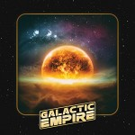 Galactic Empire - Galactic Empire