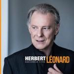 Herbert Leonard - Amoureux fous
