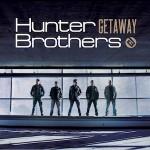 Hunter Brothers - Getaway