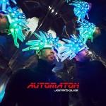 Jamiroquai - Automation
