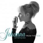 Johanna Sillanpaa - From this side