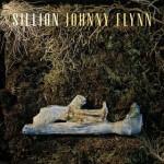 Johnny Flynn- Sillion