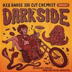 Keb Darge & Cut Chemist - Dark Side