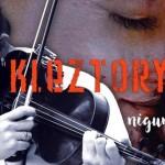 Kleztory - Nigun