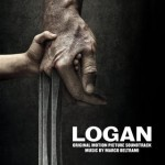 B.O.F. - Logan