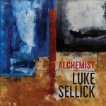 Luke Sellick - Alchemist