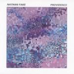 Nathan Fake - Providence