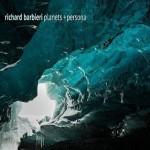 Richard Barbieri - Planets Persona