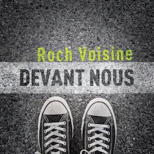 Roch Voisine - Devant NousDevant Nous