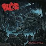 Rude - Remnants…
