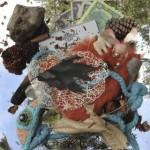 Snakehole - Interludes of insanity