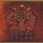Svart Crown - Abreaction