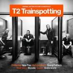B.O.F. - T2 Trainspotting