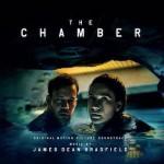 B.O.F. - The Chamber
