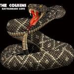The Cousins - Rattlesnake Love