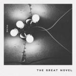 The Great Novel - Skins